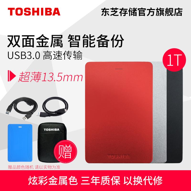 Купить из Китая Переносные жёсткие диски через интернет магазин internetvitrina.ru - посредник таобао на русском языке