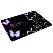Packages-mail athletic 60*35/60*40/65*40/80*40/80*50/90*40 Super mouse pad mouse pad