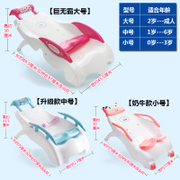 Baby Shampoo Chair baby shampoo chairs shampoo shampoo bed folding stool for children chairs