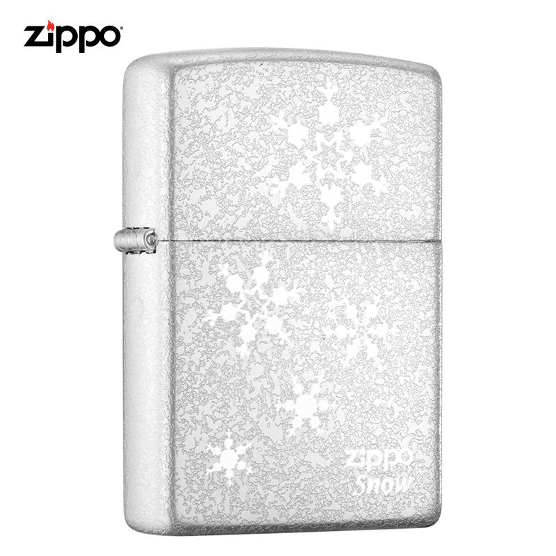 Купить Зажигалки Zippo  в Китае, в интернет магазине таобао на русском языке