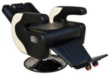 Barber chair lift upside down hairdressing chair beauty ch