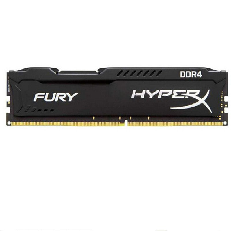 Kingston (Kingston) hyperx Fury series DDR4 2133 8G desktop memory