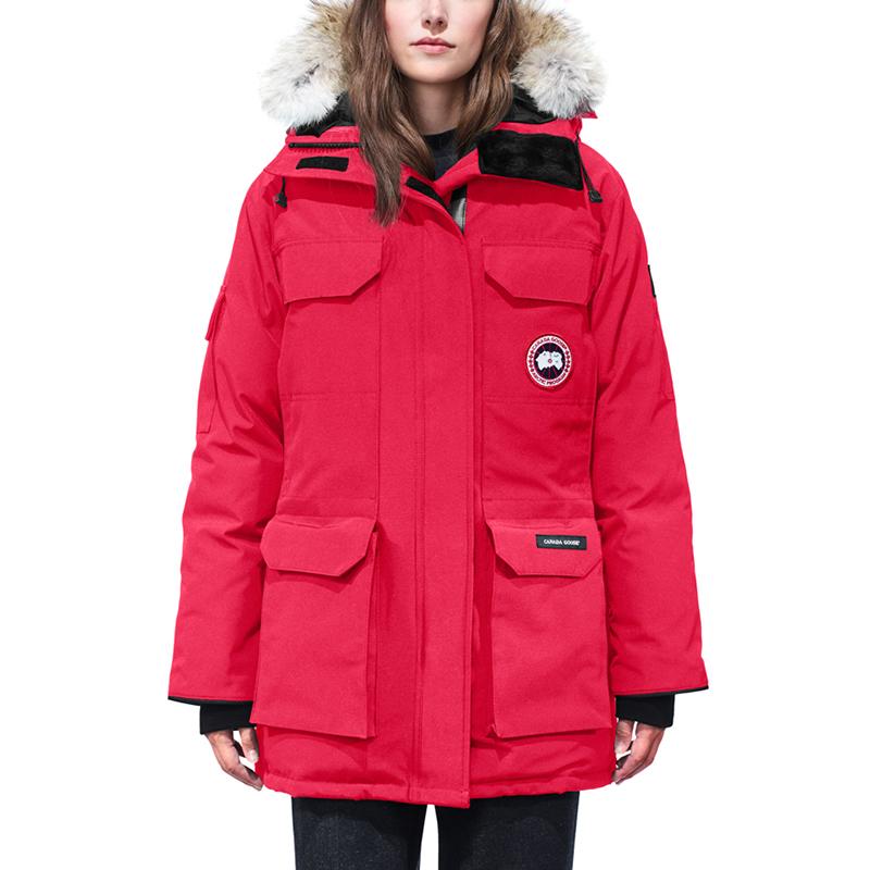 Купить Костюмы на пуху / Утепленная одежда в Китае, в интернет магазине таобао на русском языке