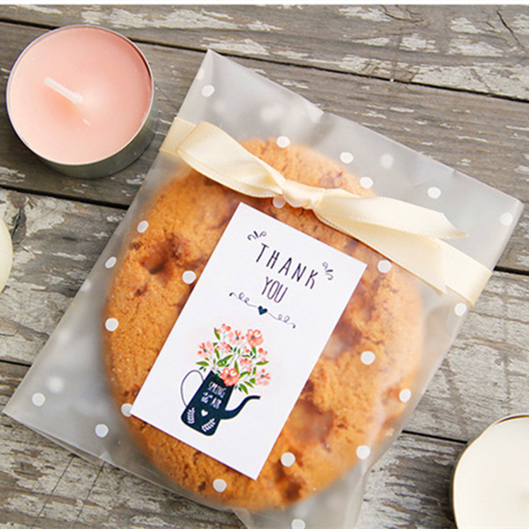 Thanksgiving Day thanks to stickers, cookies boxes, biscuits bags, Mid Autumn Festival moon cake boxes, stickers, seals, stickers, 180 stickers
