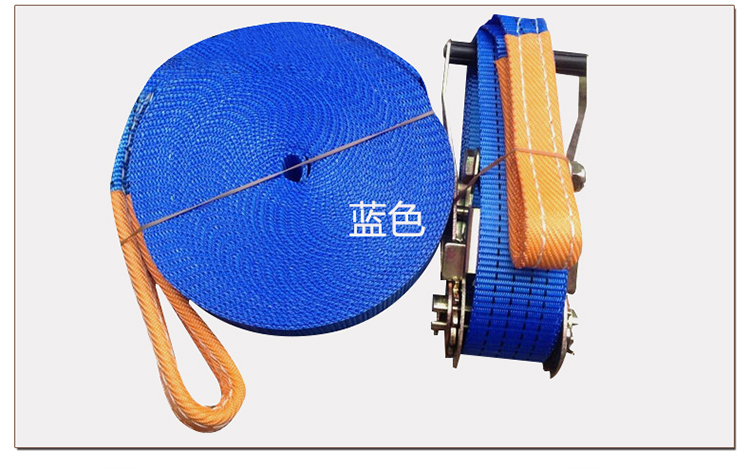 Take the flat belt, training flat belt, balance flat belt, sports flat belt, mail, 5T3T