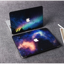 Mac book protection shell air11 notebook Pro15 inch jacket 13 Retina screen 12 apple color shell tide