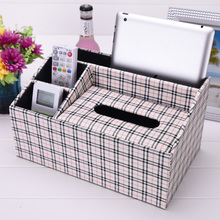 Home storage artifact Home Furnishing creative home supplies department room bedroom family home small things