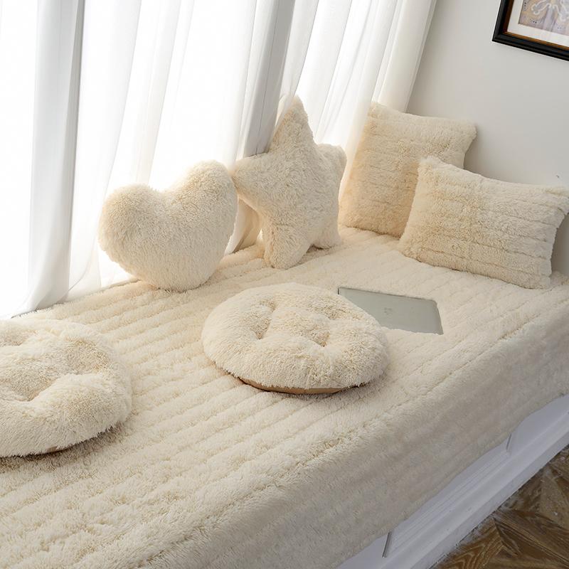 Купить Домашние ткани и постельные принадлежности в Китае, в интернет магазине таобао на русском языке