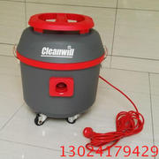 Mute cleaner Keliwei XC15J mute cleaner Club Cafe Bar Hotel Rooms