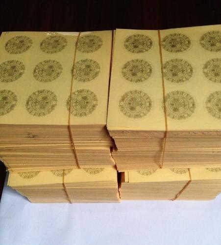 Купить Другие религиозные коллекции в Китае, в интернет магазине таобао на русском языке