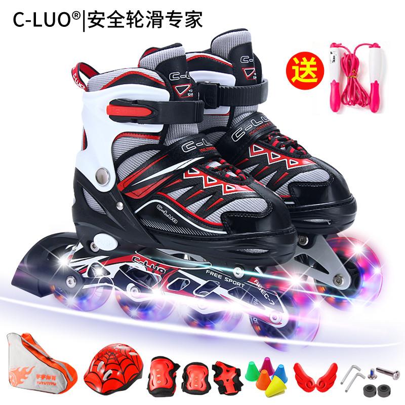 Купить Ботинки горные в Китае, в интернет магазине таобао на русском языке
