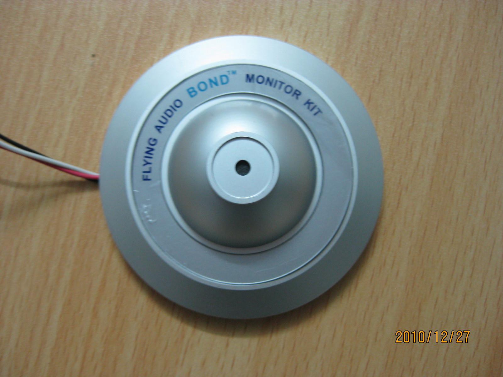 Купить Аудио последователь в Китае, в интернет магазине таобао на русском языке