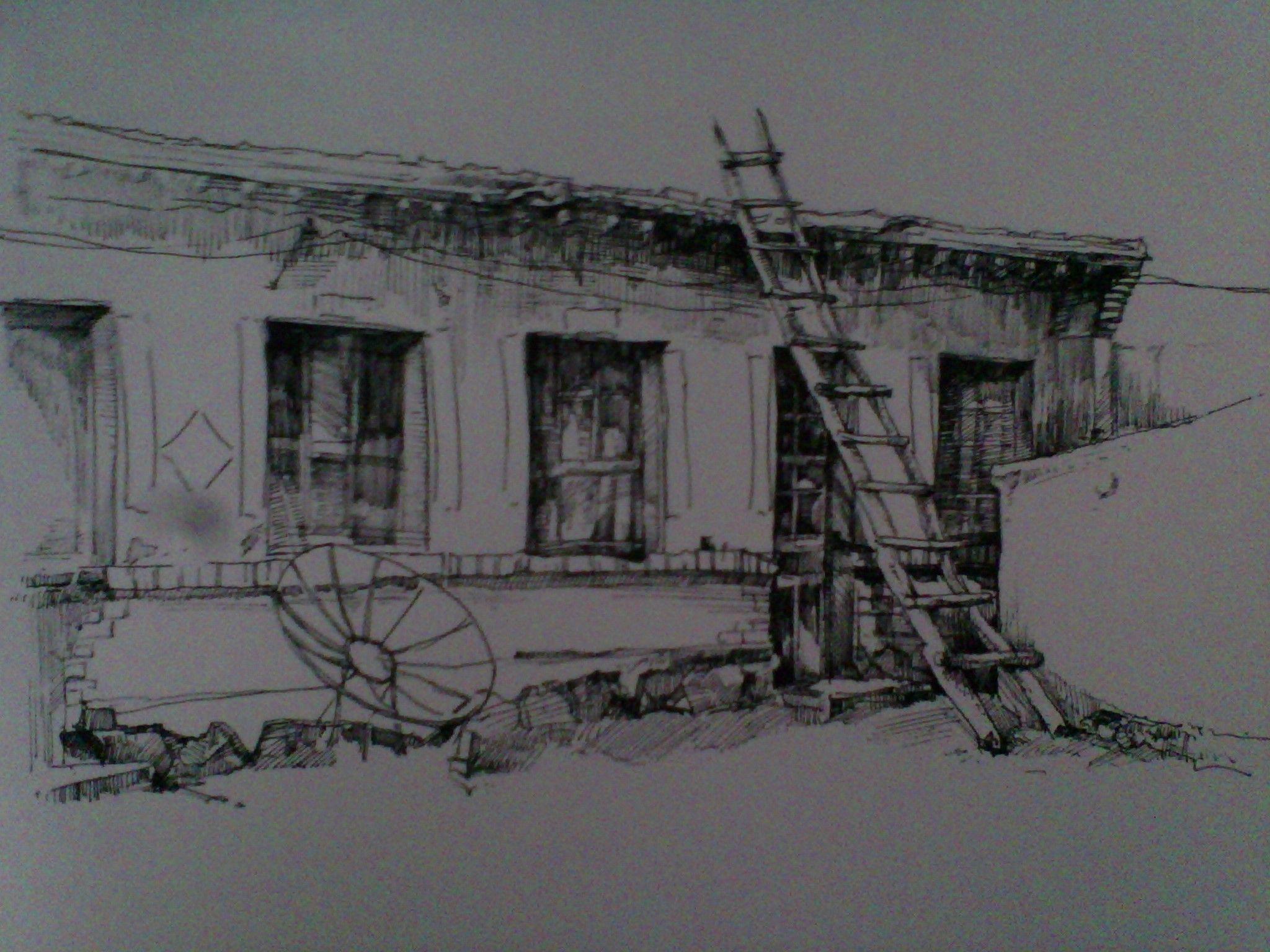Купить Рисунки карандашом в Китае, в интернет магазине таобао на русском языке