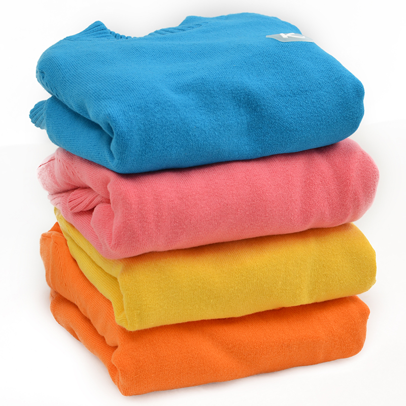 Children sweater for boys and girls 2014 Hitz cool Bobbi color shirt with 215 thick velvet