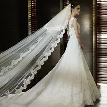 Bridal retro lace, Europe and America show thin word, shoulder Korean version, Princess long tail wedding dress, 2016 new styles