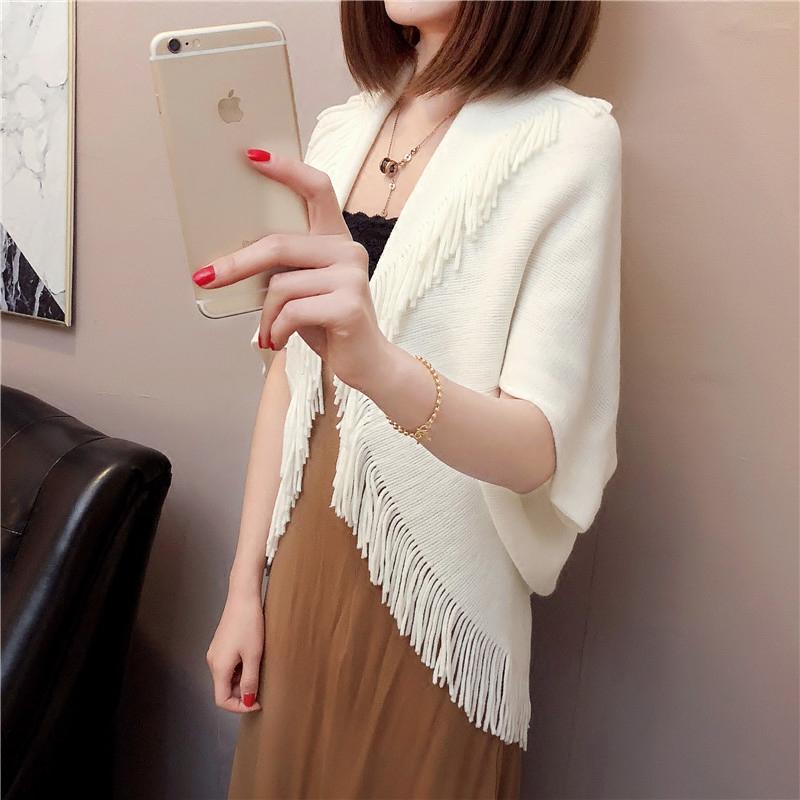 Купить из Китая Кардиганы через интернет магазин internetvitrina.ru - посредник таобао на русском языке