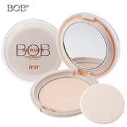 BOB optical constant Mining Powder flawless makeup refreshing delicate skin hydrating Concealer nude make-up lipstick authentic