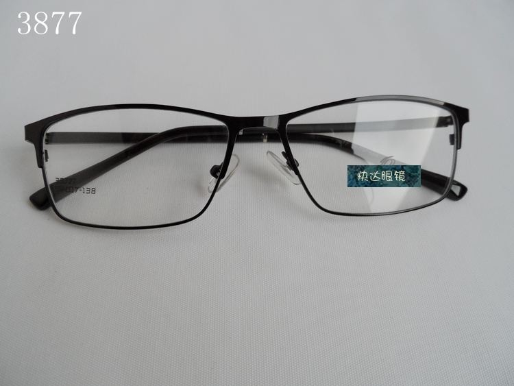 Business glasses, 1.74 lenses, 800/850/900/950/1000/1100/1200 glasses with myopia