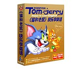 genuine Disney discs children and cats love English cartoon cartoon HD 10dvd discs