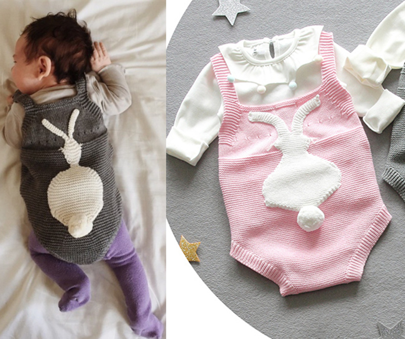 6-12 1 year old female baby 0 months of autumn and winter 2 3 male baby clothes 4 sweaters 5 ha clothing 7 climb clothes 8