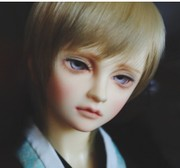 Switch HUISA SNG BJD SD. Give young doll dolls even toy soom Volks