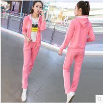 Женская одежда и аксессуары в интернет-магазине Зара