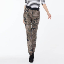 Canada Goose womens online official - Down pants from the best taobao agent yoycart.com