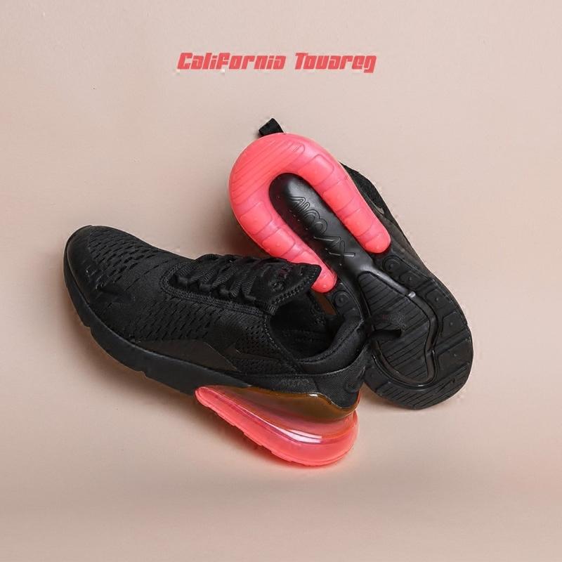 Купить из Китая Обувь детская / Подростковая через интернет магазин internetvitrina.ru - посредник таобао на русском языке