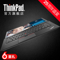 Thinkpad X1 Carbon 20BTA1AXCD i5-5200U 14 дюймов супер - компьютер