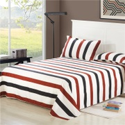 Night piece double dormitory bed sheets 1.8 meters bed sheets were only 1.5/1.6/2.3 meters