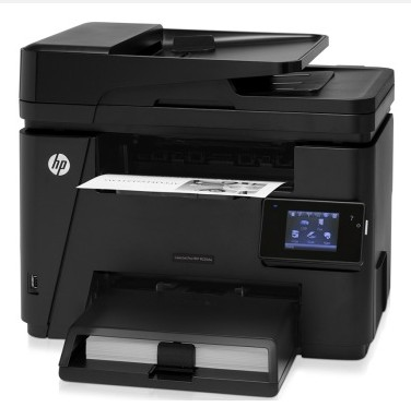 HP HPM226dw print, copy, scan, fax one machine, M226dw printer, double sided printer