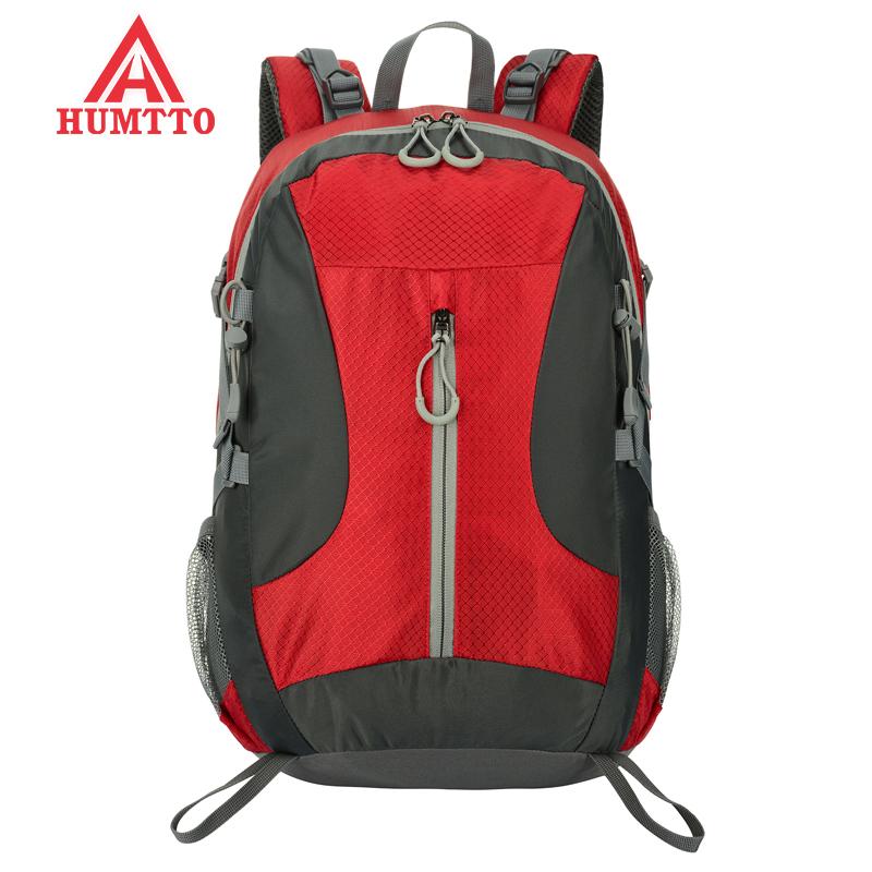 美国悍途户外登山包情侣旅行背包男女双肩包旅游野营徒步包0MDK1X