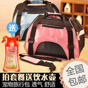 Pet bag, dog, cat, backpack, cat, pet, dog, dog, bag, bag, bag, toy bag