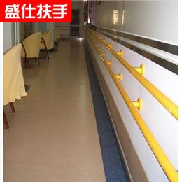 无障碍走廊栏杆老人楼梯扶手残疾人浴室卫生间安全防滑不锈钢拉手