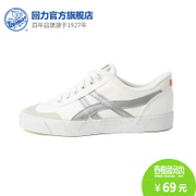 Back in fall classic men's shoes low help recreational sports outdoor hiking jogging all-match canvas shoes WK-1