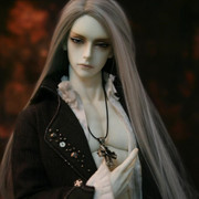 3 points /BJD/ doll /soom Photon/ /SD/ doll /BJD/ death uncle three