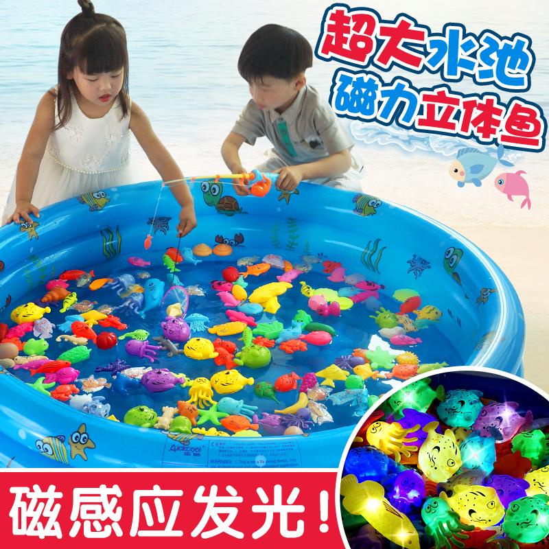 Купить Игры с молоточком / Рыбалка в Китае, в интернет магазине таобао на русском языке