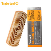 Timberland/ add Lan Lan care products cleaning brush PC014