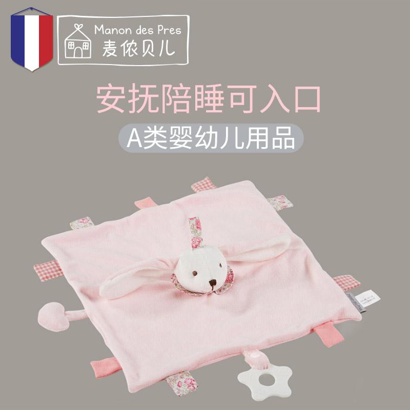 Купить из Китая Игрушки на руку через интернет магазин internetvitrina.ru - посредник таобао на русском языке