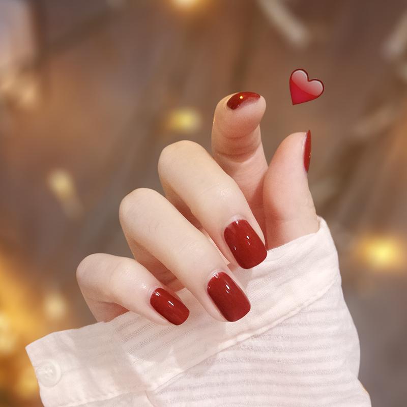Купить Лаки для ногтей в Китае, в интернет магазине таобао на русском языке