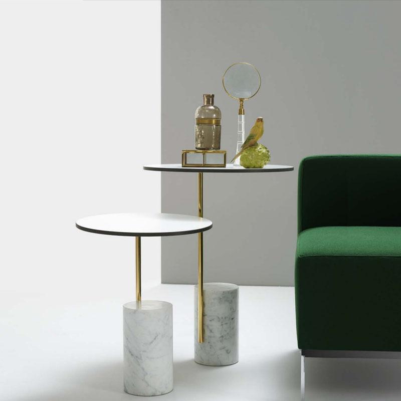 Купить из Китая Дизайнерская мебель через интернет магазин internetvitrina.ru - посредник таобао на русском языке