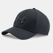 Authentic Under Armour Golf Cap Hat dema anti UV breathable fabric UA hat
