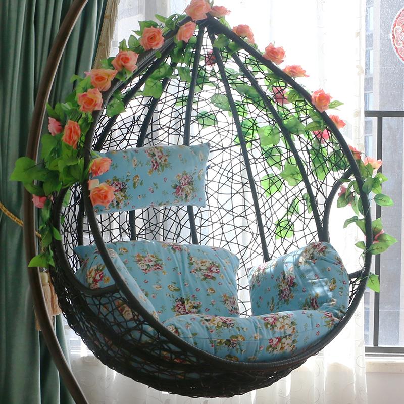 Купить из Китая Кресло-качалка через интернет магазин internetvitrina.ru - посредник таобао на русском языке