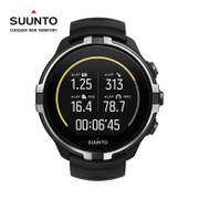 SUUNTO Song extension Spartan Spartan series Baro outdoor optical heart rate smart sports watch
