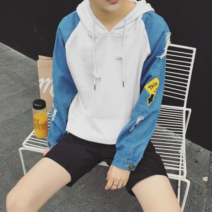Купить из Китая Рубашки поло через интернет магазин internetvitrina.ru - посредник таобао на русском языке