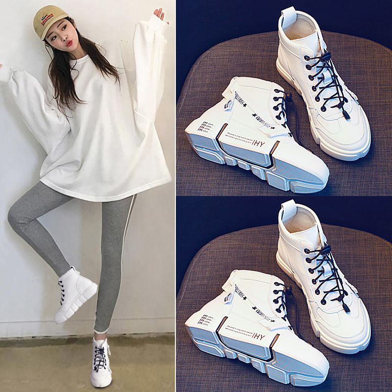 Купить Ботинки в Китае, в интернет магазине таобао на русском языке