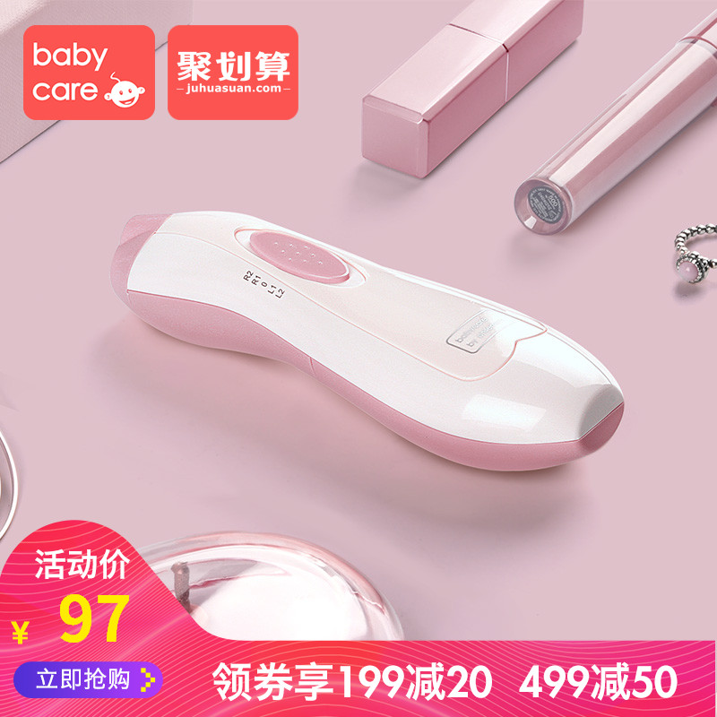 Купить Расчески / Ножницы / Другие инструменты в Китае, в интернет магазине таобао на русском языке