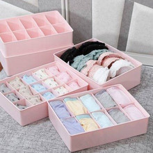 Creative activities Home Furnishing small things home and daily necessities store dormitory bedroom artifact storage utility