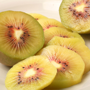 Sichuan Pujiang red kiwi 5 pounds loaded (now pick now, within three days of delivery)