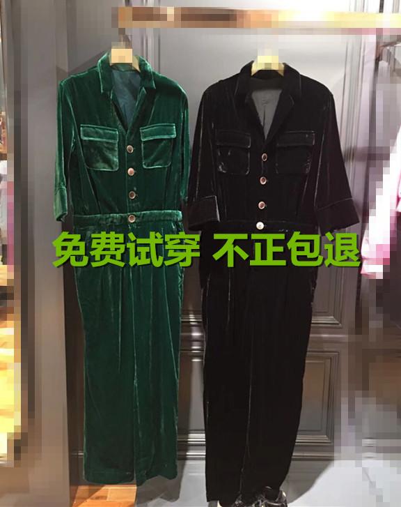 Купить из Китая Платья / Сарафаны  через интернет магазин internetvitrina.ru - посредник таобао на русском языке